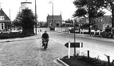 Ee-brug Rondweg