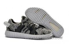 adidas yeezy boost 350 herren