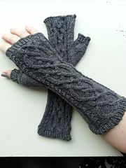 Ravelry: Coast to Coast pattern by Jacqueline Fortier