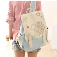 2016 Fashion Luxury Backpack Women Designer Backpack High Quality School Bag Pack Travel Backpacks Mochila Feminina 8 Colors