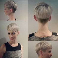 Bowl cuts may have been a no-no for years, but this unique style is making a huge comeback in the fashion world! Bowl cuts are a hit among women of all ages thanks to their edgy appeal and of course their utmost simplicity. These bowl cuts and styles are sure to wow you- maybe even …