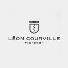 The Best of BP&O – Shields: Léon Courville Vigneron designed by lg2boutique