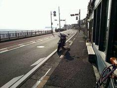 横浜市のポスティング・サービス業、FPグループのスタッフ日記:2015年10月13日