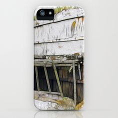 Im Still Standing iPhone Case by F Photography and Digital Art - $35.00