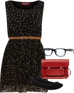 """""""Untitled #367"""" by eleanor-jcalder ❤ liked on Polyvore"""