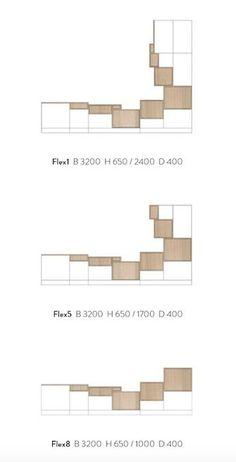 FJanssens Flex 1 3.jpg