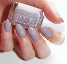 Without A Stitch - essie | WILD NUDES 2017 | Lauren's List