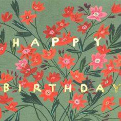 Birthday Msgs, Happy Birthday Notes, Happy Birthday Sister, Happy Birthday Images, Birthday Pictures, Birthday Cards, Happy Birthday Greetings Friends, Best Birthday Wishes, Birthday Blessings