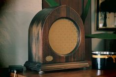 Audiophile Stereo Bluetooth Speaker  by UniqueHighFidelity on Etsy