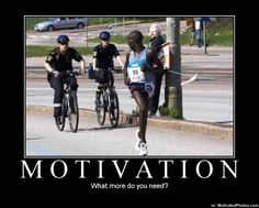 84 Best Motivation Images Funny Motivation Funny Things Jokes