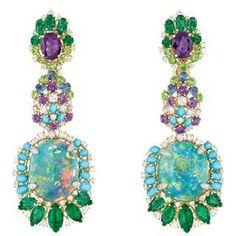 Collezione di gioielli Dear Dior (Foto) | Stylosophy