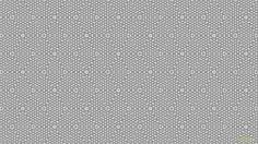 Afbeeldingsresultaat voor grijze kleuren patronen Moe