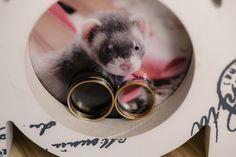 Verighete I Wedding Rings Wedding Rings, Photography, Fotografie, Photograph, Wedding Ring, Photo Shoot, Fotografia, Wedding Ring Bands, Wedding Band Ring