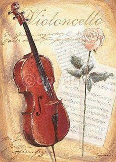 Flores rosas - Angel-o-Demonio --- - Picasa Web Albums