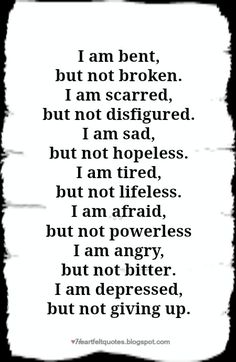 'I am tired, but not lifeless.' | Heartfelt Love And Life Quotes| Learn more at heartfeltquotes.blogspot.com.au - Wendy Schultz ~ Words to Live By.