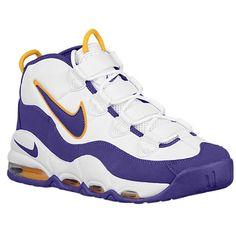 0e5d8b10d51d7 24 Best Shoes - Basketball images