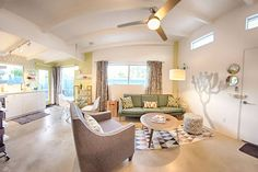 Check out our new listing on Airbnb: Wesley Palm Springs Vacation Flat 1 in Palm Springs