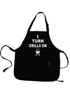 Personalized Gifts For Dad Personalized Father Day Gift Mens Gift Boyfriend Gift Personalized Apron Good Presents For Boyfriends, Presents For Men, Gifts For Brother, Gifts For Husband, Father Gift, Personalized Fathers Day Gifts, Personalized Aprons, Funny Aprons, Grilling Gifts