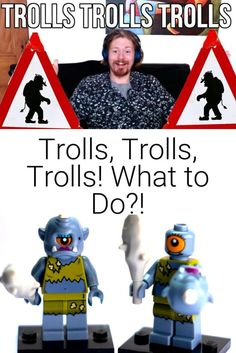 Another Vegan FTA Activist series update with Gareth where he also address what to do about trolls and how you can mentally handle them a bit better if they are causing you any distress!   ...  #vegan #trolls #update #seriesupdate #trolling #advice Vegan Animals, Inspirational Message, Animal Rights, Memes, Troll, Advice, Handle, Baseball Cards, Youtube