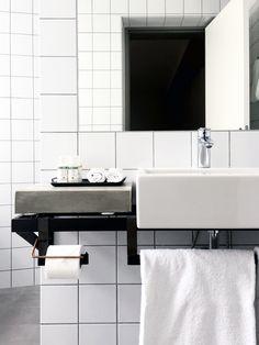 STIL_INSPIRATION_SP34_bathroom