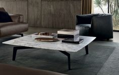 PETITES TABLES - POLIFORM | Tribeca FR