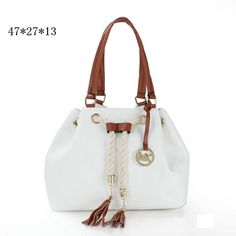 61f90a112 New Style 2016 Brand MK, messenger bag Totes Good quality PU leather bag  portabl #MK #Satchel