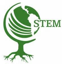 STEM Ed information from the CA Dept of Education