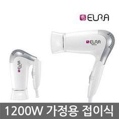 ELRA MJD-3522