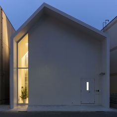 Hkl studio: Asahicho clinic