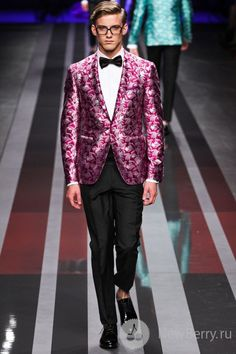 Canali 2013 a must have