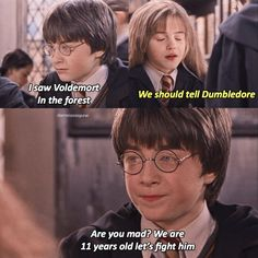 Harry Potter Mems, Always Harry Potter, Cute Harry Potter, Harry Potter Actors, Harry Potter Pictures, Harry Potter Universal, Harry Potter Fandom, Harry Potter Magie, Avpm