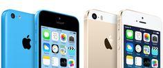 iPhone 5S vs. iPhone 5C Battery Comparison vs. Older iPhone 5 ► http://VaultFeed.com/iphone-5s-vs-iphone-5c-battery-comparison-vs-older-iphone-5/
