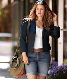 Google Image Result for http://2.bp.blogspot.com/-qGmEBDbG2V0/TpLlHuPpFnI/AAAAAAAAAg4/Hksw6-sfpYE/s1600/Plus-Size-Model-Tara-Lynn-for-HM-4.jpg