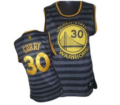 timeless design f6160 c5fbe Stephen Curry jersey-Buy 100% official Adidas Stephen Curry Women s  Authentic Groove Black Grey Jersey NBA Golden State Warriors  30 Free  Shipping.