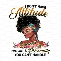 Strong Black Woman Quotes, Black Girl Quotes, Black Women Quotes, Black Girl Art, Black Women Art, Black Girl Magic, Black Art, Black Girls, Black Queen
