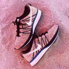 Love these! What are your favorite shoes to workout in?