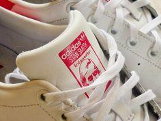 Globeshoppeuse-Z-vêtements-enfant-fille-shopping+(30).JPG 1600×1200 pixels