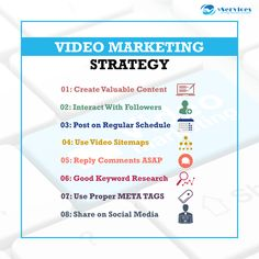 We create animated explainer videos uk and whiteboard video animation services for business to help you explain and promote your company business in London, UK. Whiteboard Video, Whiteboard Animation, Social Media Marketing, Digital Marketing, Create Animation, Search Engine Marketing, Big Data, Search Engine Optimization, Startups