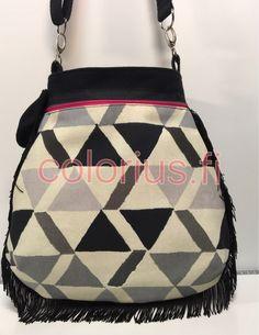 M1349 Louis Vuitton Damier, Canvas, Pattern, Bags, Fashion, Tela, Handbags, Moda, La Mode