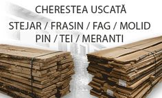 Wood, Crafts, Manualidades, Woodwind Instrument, Timber Wood, Trees, Handmade Crafts, Craft, Arts And Crafts