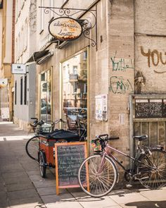 """I wandered into a coffee house and asked the barista where I should eat. She looked at her watch and quickly said """"You must go to this place around the corner. She only serves food until she is out of what she cooked for the day and she's probably almost out."""" So I quickly headed over to Alimentari da Loretta and upon walking in it was if I just walked into a family's kitchen. Thankfully she spoke some broken English so the chef gave me three options then whipped up what was left. My table…"""