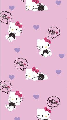 hello kitty cutiepattootie