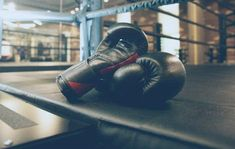 Enjoy nail-biting action from the ringside when Olympic boxers go head-to-head at the Sovereign Boxing Championship. Boxing Coach, Boxing Gym, Boxing Training, Boxing Gloves, John Morrison, Professional Boxing, Athlete Nutrition, Increase Stamina