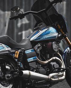 Harley Davidson News – Harley Davidson Bike Pics Harley Davidson Custom, Classic Harley Davidson, Harley Davidson Street, Harley Davidson News, Harley Davidson Motorcycles, Harley Bikes, Custom Motorcycles, Dyna Club Style, Harley Dyna