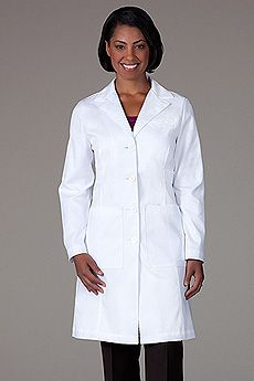 Mens Lab Coats by Medelita - The Finest Physician Coat For Men ...