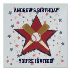 ==> consumer reviews          	Personalized  Baseball player Birthday party Custom Announcement           	Personalized  Baseball player Birthday party Custom Announcement so please read the important details before your purchasing anyway here is the best buyHow to          	Personalized  Base...Cleck Hot Deals >>> http://www.zazzle.com/personalized_baseball_player_birthday_party_invitation-161551522842410416?rf=238627982471231924&zbar=1&tc=terrest