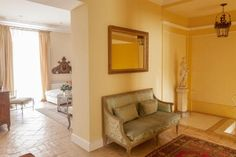 Rome Sweet Home - Augustus Luxury Apartment - Rome
