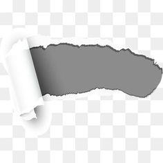 Old Paper Background, Black Background Wallpaper, Background Images For Editing, Graphic Wallpaper, Overlays Picsart, Picsart Png, Photoshop Design, Photoshop Elements, Under Skin Tattoo