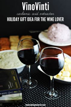 Home cooked christmas gift ideas