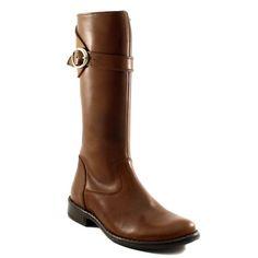 449A BELLAMY DOC MARRON www.ouistiti.shoes le spécialiste internet  #chaussures #bébé, #enfant, #fille, #garcon, #junior et #femme collection automne hiver 2016 2017